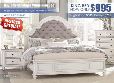 Baylesford White King Bed_1624.jpg