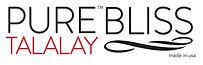 purelatex-bliss-logo.jpg