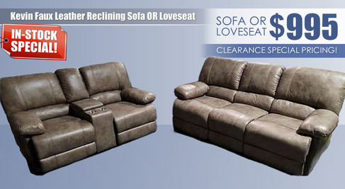 Kevin Faux Leather Sofa OR Loveseat_Sep2021.jpg
