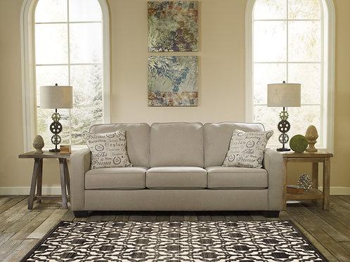 Alenya Quartz Sofa Special