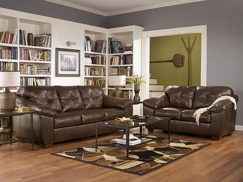 San Lucas Living Room Set