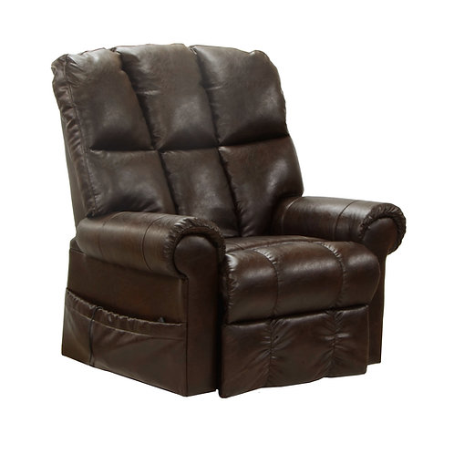 Stallworth Godiva Power Lift Recliner