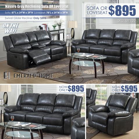 Navaro Gray Reclining Sofa OR Loveseat_U7120_Layout_Sep2021.jpg