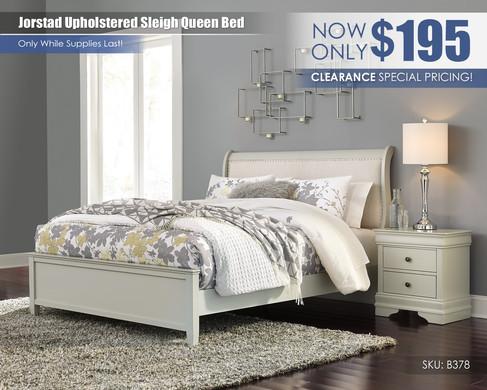 Jorstad Upholstered Sleigh Bed Special_B378_Sep2021.jpg
