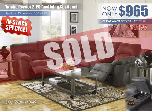 Tambo Pewter 2PC Sectional_Updated_27801_Oct2021_SOLD.jpg
