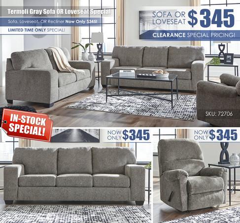 Termoli Gray Sofa & Loveseat Special_72706-38-35-25-T003_Oct2021.jpg