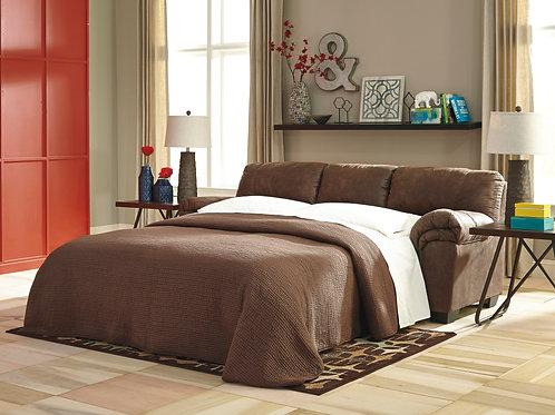 Bladen Coffee Full Sleeper Sofa