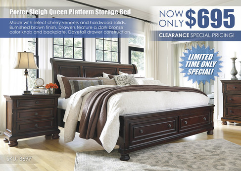 Porter Sleigh Queen Platform Bed Special_Layout_B697_Sep2021.jpg