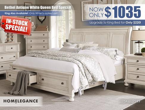 Bethel Antique White Queen Bed Special_2259_Oct2021.jpg