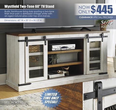 Wystfield 60in TV Stand_W549-48_Sep2021.jpg