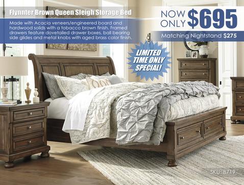 Flynnter Brown Storage Sleigh Bed Special_Layout_B719_Sep2021.jpg