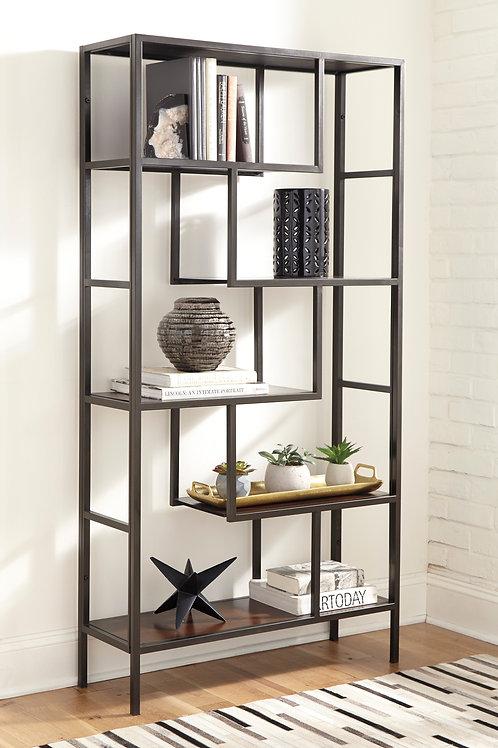 Frankwell Accent Bookshelf