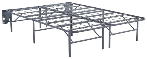 Full - Better Than A Boxspring