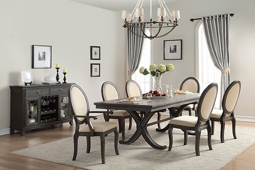 Lindley Dining Collection