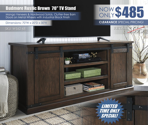 Budmore XL TV Stand_W562-68_Clearance_Sep2021.jpg