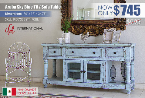 Aruba Sky Blue TV Sofa Table_IFD7333STN70BL_Sep2021.jpg