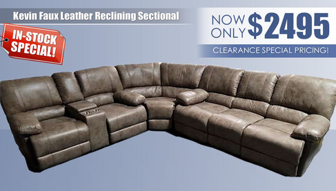 Kevin Faux Leather Reclining Sectional_Sep2021.jpg