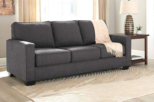 Zeb Queen Size Sleeper Sofa