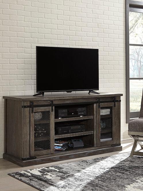 "Danell Ridge 60"" TV Stand"