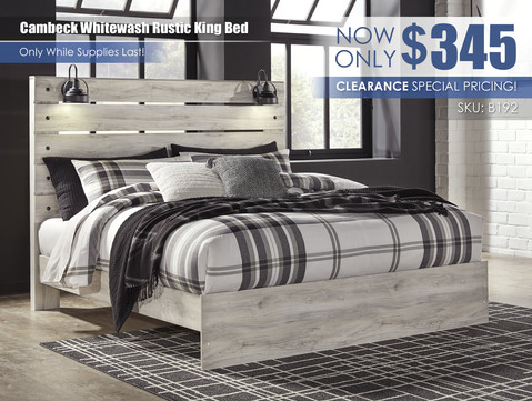 Cambeck Whitewas King Bed_B192-58-56-97.jpg