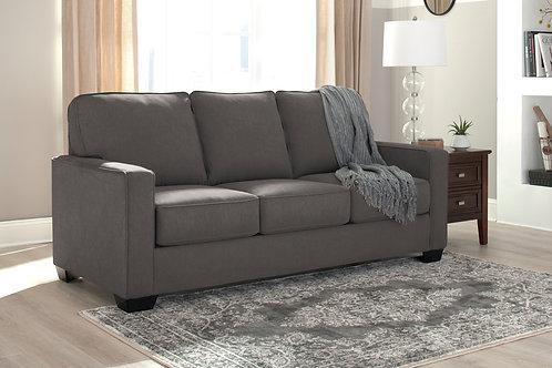 Zeb Full Size Sleeper Sofa