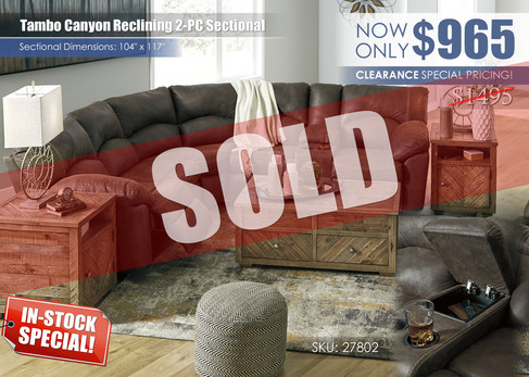 Tambo Canyon 2-PC Sectional_27802_Oct2021_SOLD.jpg