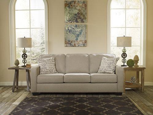 Alenya Quartz Sleeper Sofa