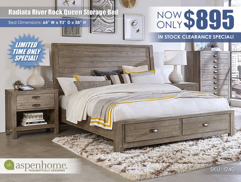 Radiata River Rock Queen Storage Bed_I240_Aug2021_Clearance.jpg