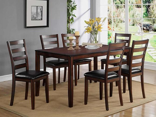 Tahoe Dining 7-PC Set