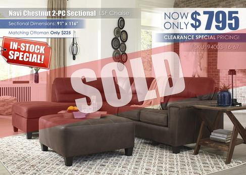 Navi Coffee 2PC LSF Sectional_94003-16-67-08-T248-3_Oct2021_SOLD.jpg