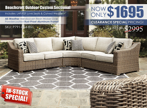 Beachcroft Outdoor Sectional Special_P791-854-851_Oct2021.jpg