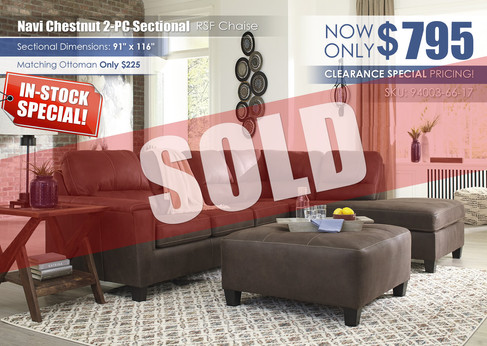 Navi Coffee 2PC Sectional_94003-66-17-08-T248-3_Oct2021_SOLD.jpg