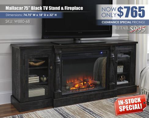 Mallacar Distressed Black 72in TV Stand_W880-68_Sep2021.jpg