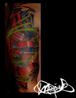 tattoo-tools-maxime lanouette