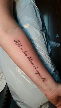 letterin-tattoo-lettrage-maxime-lanouette