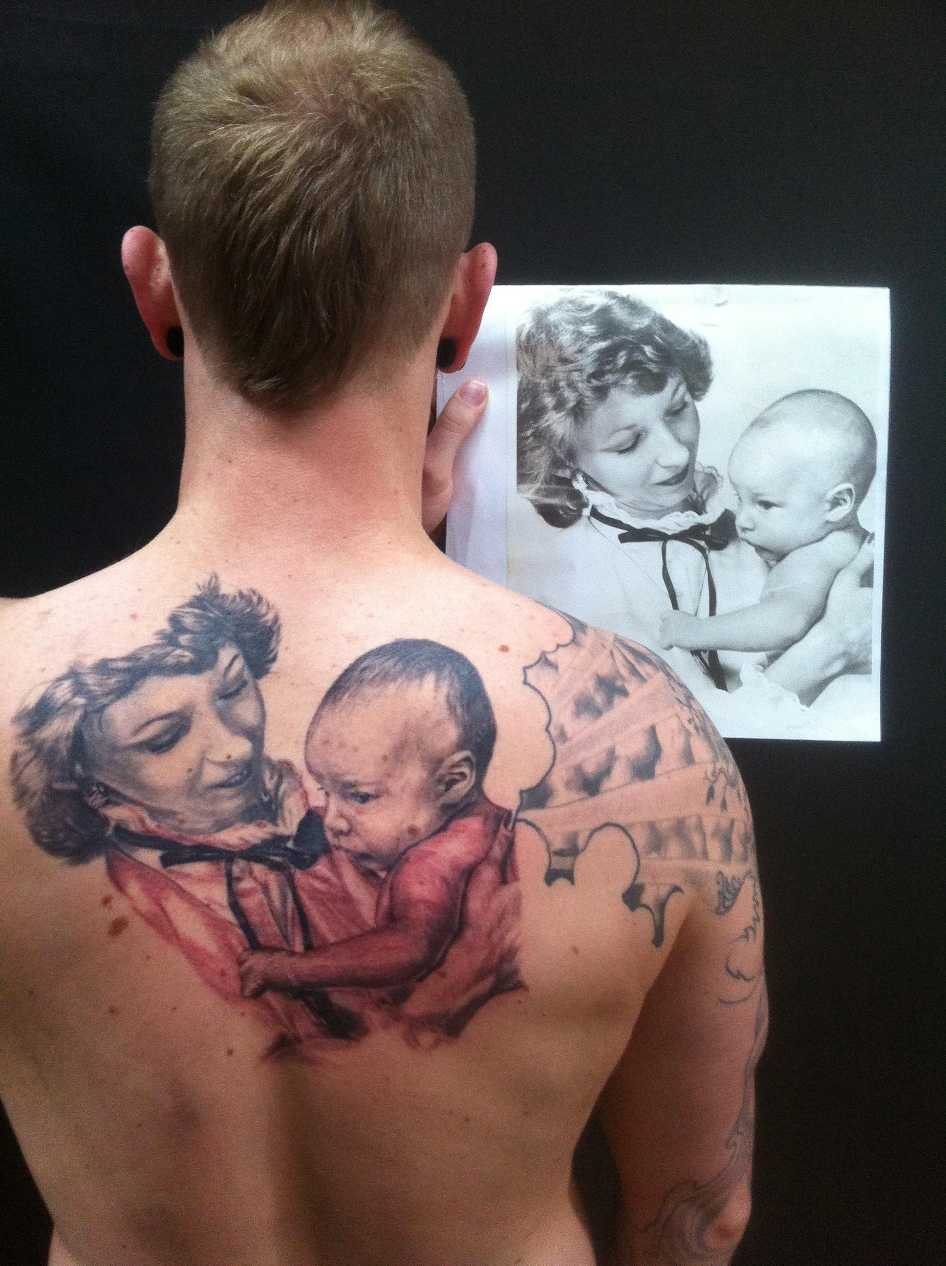 tattoo-portrait-maxime lanouette