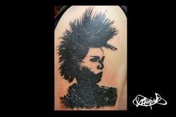tattoo-punk-maxime lanouette