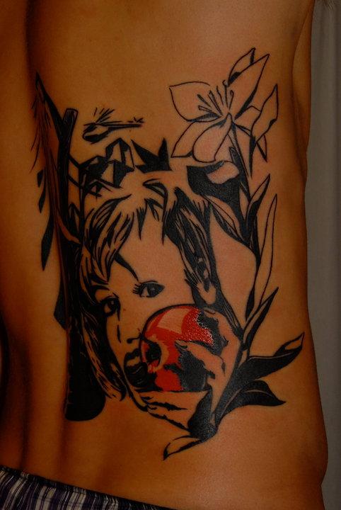 batiste-tattoo-maxime lanouette