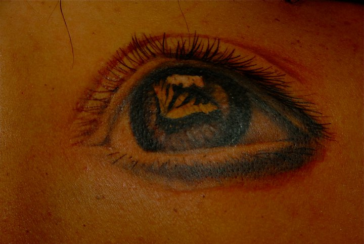 oeil-eye-tattoo-tatouage-maxime lanouette