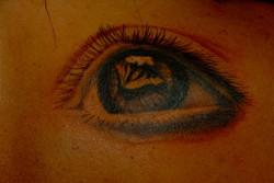 oeil-eye-tattoo-tatouage-maxime lanouette