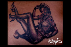 pin-up-tattoo-tatouage-maxime lanouette