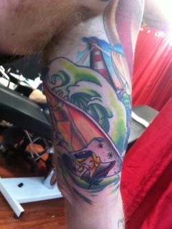 tattoo-bottle-maxime lanouette
