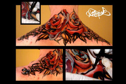 tattoo-roses-maxime lanouette