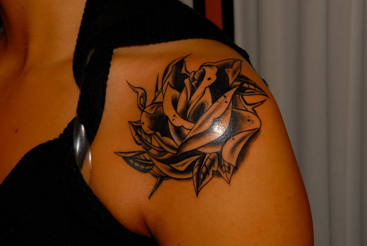 tattoo-rose-maxime lanouette