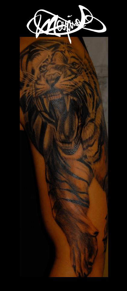 tiger-tattoo-tatouage-maxime lanouette
