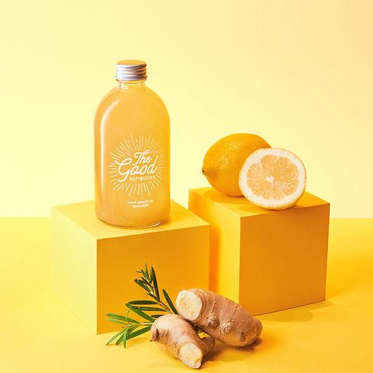 lemon ginger style.jpg