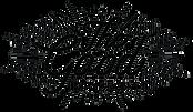 The Good Kombucha Logo