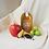 Thumbnail: Rose Apple, Grape & Green Tea Infused Kombucha (400ml)