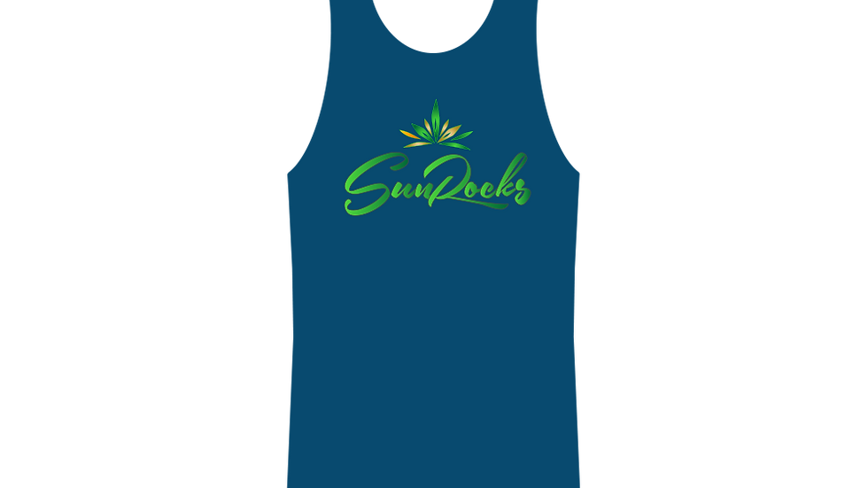 SUNROCK COAST TOP