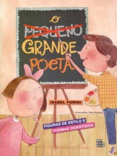 O grande Poeta